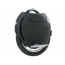 Моноколесо KingSong 18L 1036Wh Rubber Black
