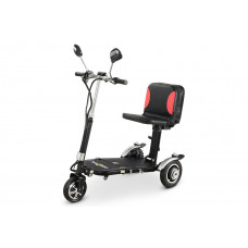 Электротрицикл Mini Trike PRO 600W