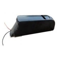 Аккумулятор велосипедный 36V 10Ah Li-ion