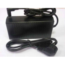 Зарядное устройство для АКБ LiFePo4 48V/6A