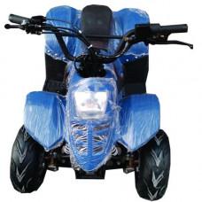 Детский электроквадроцикл Спринтер-007Д