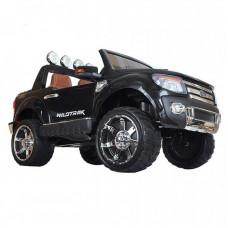 Dake Электромобиль Ford Ranger Black DK-F150