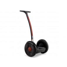 Гироцикл Ninebot E+