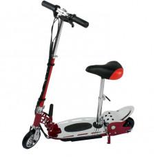 Электросамокат детский E-Scooter CD-08s