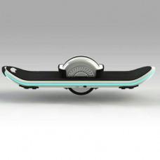 Электроскейтборд Ecodrift Hoverboard Elite
