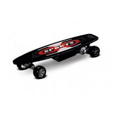 Электроскейт Joy Automatic MC-250