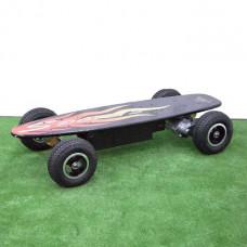 Электроскейт RIDE-800A-A
