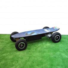 Электроскейт RIDE-800B-A