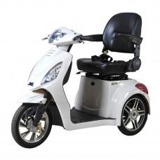 Электроскутер Volteco Trike 800w