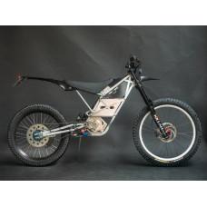 Электровелосипед LMX Bike 161-H