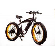 Электровелосипед Volt Age REVOLUTION