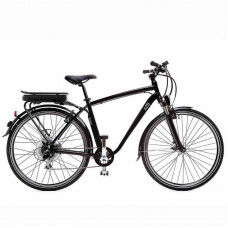 Электровелосипед A2B Galvani (мужской)