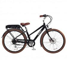 Электровелосипед PEDEGO CITY COMMUTER STEP-THRU