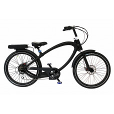 Электровелосипед PEDEGO SUPER CRUISER