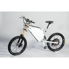 Электровелосипед MegaVolt