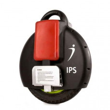 Моноколесо IPS 102