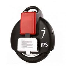 Моноколесо IPS 103 (детская модель)