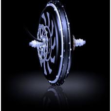 Комплект Мотор-колесо Golden Motor Magic Pie-4, 26? (заднее колесо)