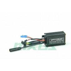 Контроллер (MXUS) 22А
