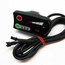 LED Дисплей (MXUS)