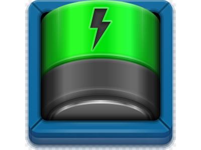 Внимание появились новые батареи   LG