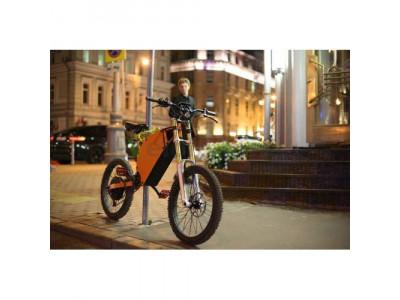 Где купить качественный велосипед с электроприводом?