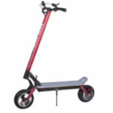 Электросамокат MiniPro G-Booster 3