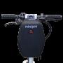 Электросамокат MiniPro Mi508 plus
