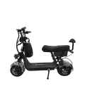 Электросамокат MiniPro C1 Plus