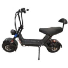 Электросамокат MiniPro C3 Plus