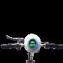 Электросамокат MiniPro Mi566
