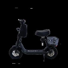 Электросамокат MiniPro Mi600