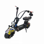 Электросамокат MiniPro C3