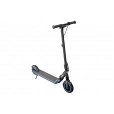 Электросамокат Ninebot eKickScooter Zing E10