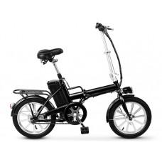 Электровелосипед CMoto E.F.K.