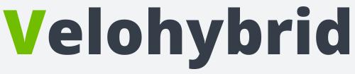 Velohybrid интернет-магазин